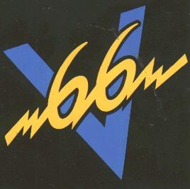 v-66 logo